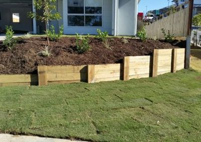 Homes Landscaping2