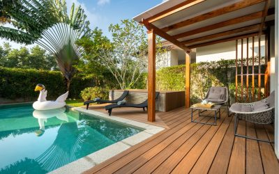 5 Reasons for Pool Heating During the Winter Months